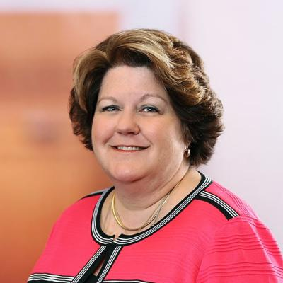 Professional Cropped Adams Nancy Mintz