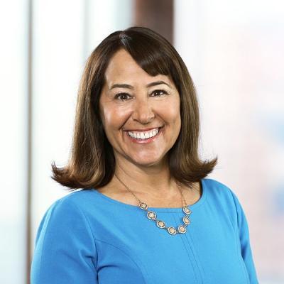 Professional Cropped Rubin Jennifer Mintz