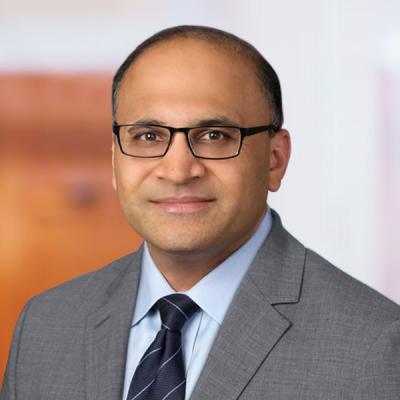 Ayaz Shaikh Professional Headshot