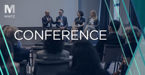 Conference Reference Image